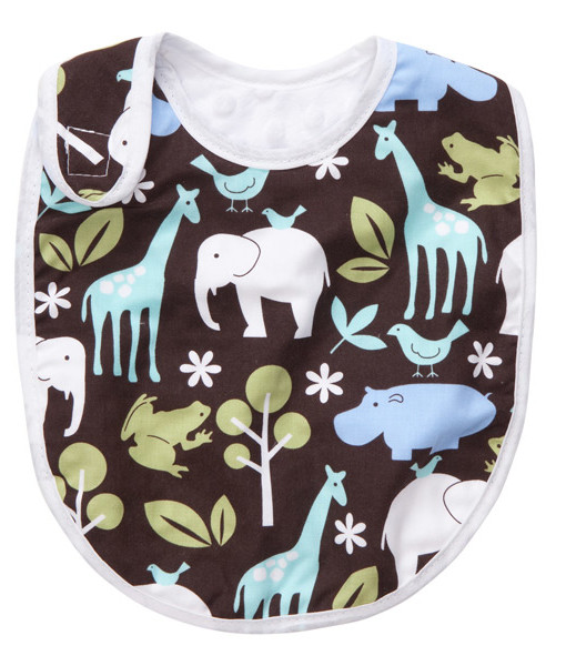 BEE_Bib_BlueZoology_002supportyourbabyinstyle__75821.1416806504.1280.1280