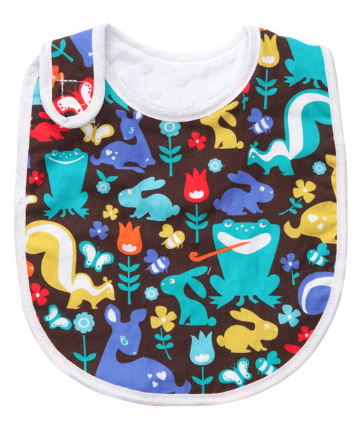 BEE_Bib_GrassMenagerie_001supportyourbabyinstyle__56610.1416806432.1280.1280