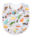 BEE_Bib_Vroom_002supportyourbabyinstyle__29925.1416806517.1280.1280
