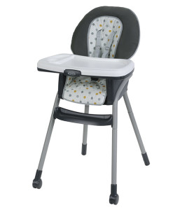 Graco-TABLE2TABLE-1