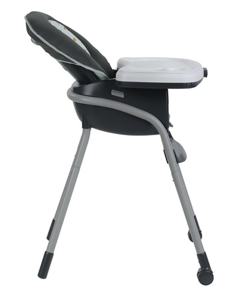 Graco-TABLE2TABLE-3