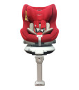 Nipper-First-Class-360-isofix-rd