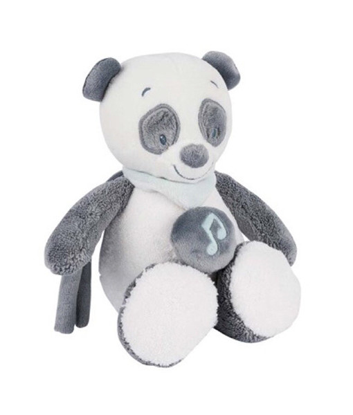 nattou-Small-musical-pull-string-Loulou-Panda-18cm