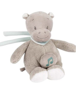 nattou-Small-musical-pull-string-hippo-18cm