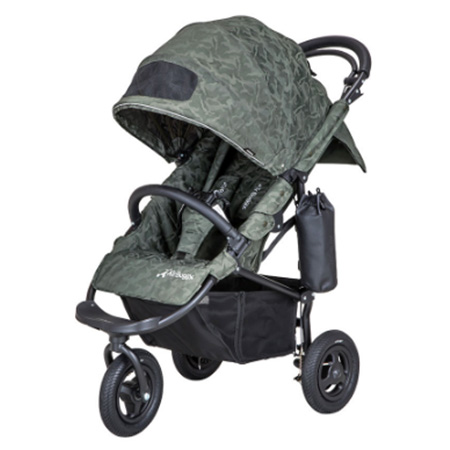 airbuggy-coco-brake-ex-GRADATION-CAMO