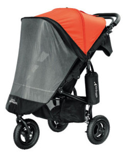 airbuggy-coco-premier-sunshade