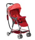 graco-Featherweight-rd