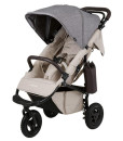 Airbuggy-COCO-PREMIER-FROM-BIRTH-gr