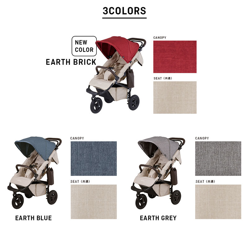 Airbuggy-COCO-PREMIER-FROM-BIRTH-info10