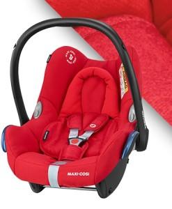 maxi-coxi-cabriofix-19-red1