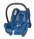maxi-coxi-cabriofix-20-blue