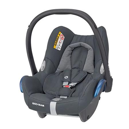 maxi-coxi-cabriofix-20-grey