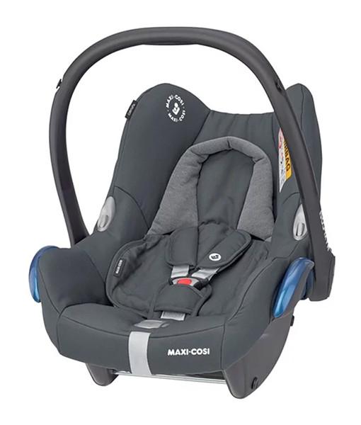 maxi-coxi-cabriofix-21-grey