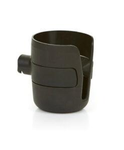 abc-design-杯架-黑