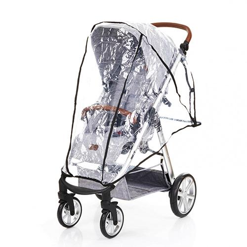 abc-design-raincover-mint