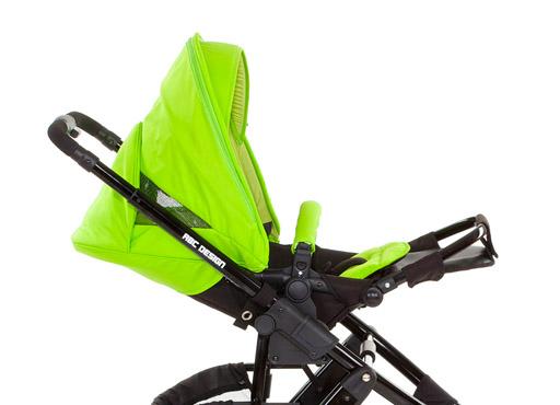 abc_design_cobra_fct_backrest_adjustable