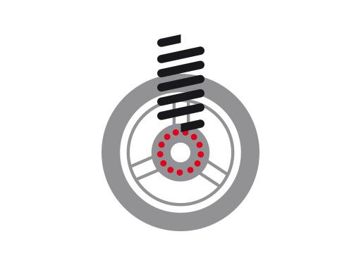 abc_design_cobra_fct_wheels_supensionbearings