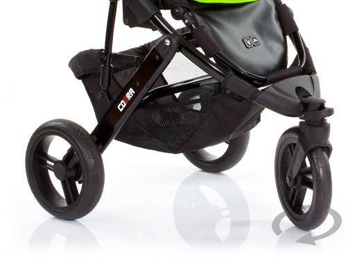 abc_design_cobra_fct_wheels_swiffle