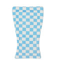 airbuggy-stroller-mat-checker-blue