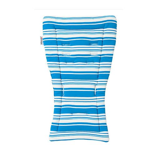 airbuggy-stroller-mat-random-border-blue