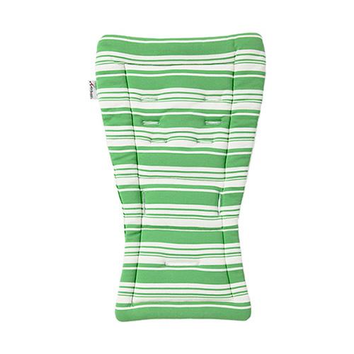 airbuggy-stroller-mat-random-border-green