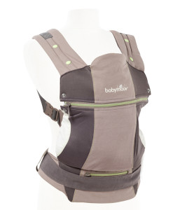 Babymoov-Anatomical-Baby-Carrier-br