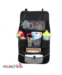 Munchkin_versatile_glove_bags