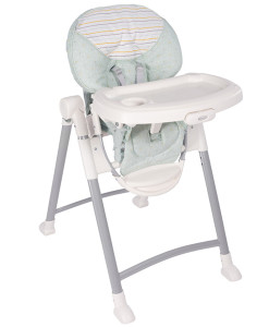 graco_chair_contempo-gn