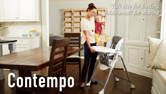 graco_chair_contempo-info02