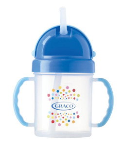 graco_cup_step3