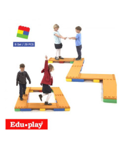 edu-play-farm-big-block-29