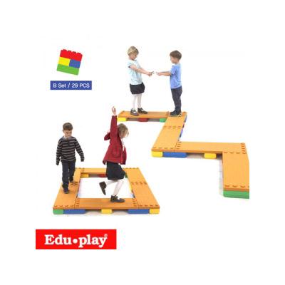 edu-play-farm-big-block-29