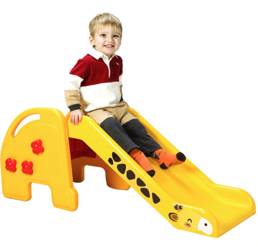 eduplay_giraffe_ice_slide_dm