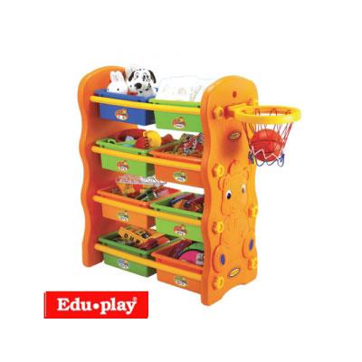 eduplay_storage_group