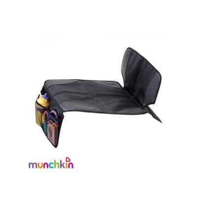 munchkin_car_bag
