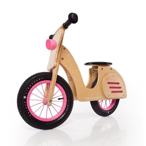 prince_lionheart_bike