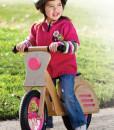 prince_lionheart_bike_dm