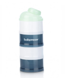 babymoov_milk_dispenser_babydoses-gn