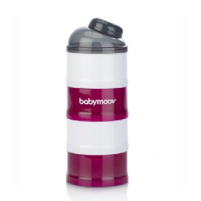 babymoov_milk_dispenser_babydoses-rd