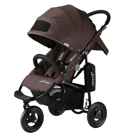 airbuggy_coco_standard_black_br