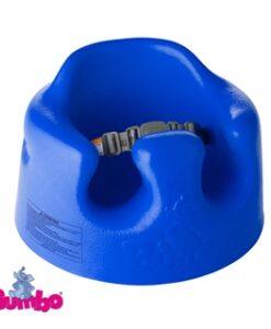 幫寶椅-寶藍