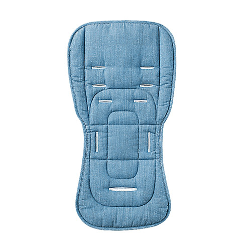 airbuggy-stroller-mat-monotone-blue