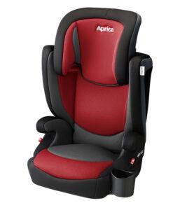 aprica-airride-2019-rd
