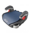 graco_compact_junior_bl-line