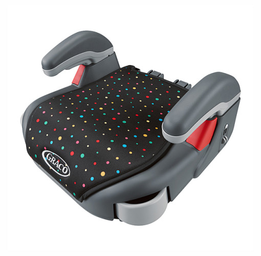 graco_compact_junior_point