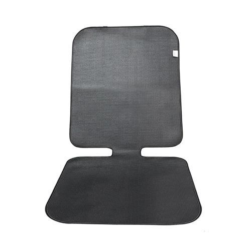nipper-car-seat-pro