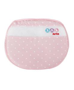aprica-2015-pillow-pink