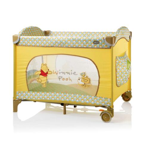disney_Winnie-Pooh-Playard