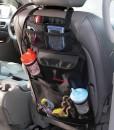 Diono椅背收納袋1