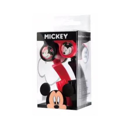 Disney-mickey-minnie